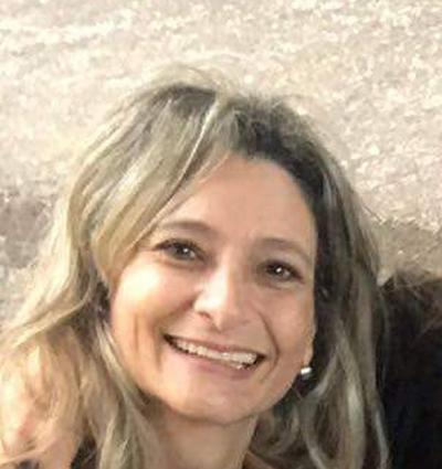 INFORME DRA. ALEJANDRA FREITAS ABOGADA