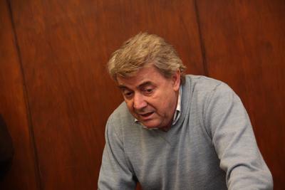 Villar Miguel (1)