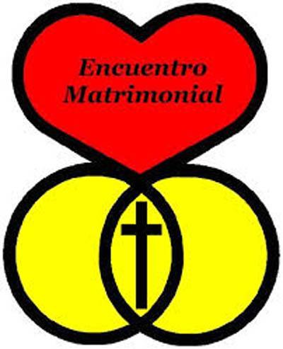encuentro matrimonial mundial 001