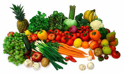 frutas-hortalizas-verduras