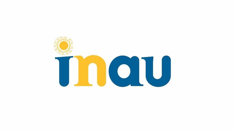 inau001