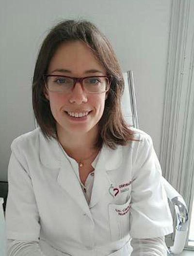 Carla-Piastri-salud1