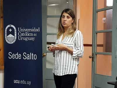 Maria Jose Medin (1)