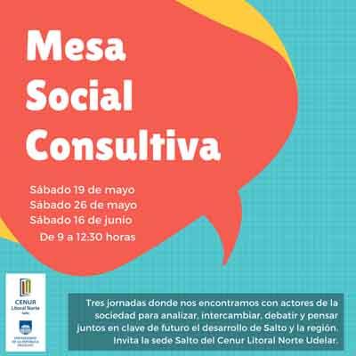 MesaSocialConsultiva