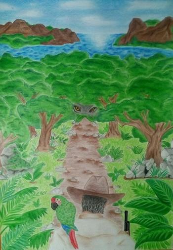 cuentos selva 003