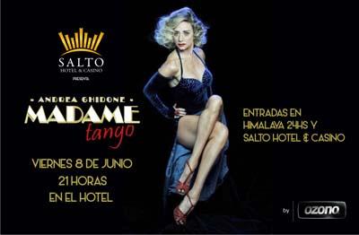 madame tango 001