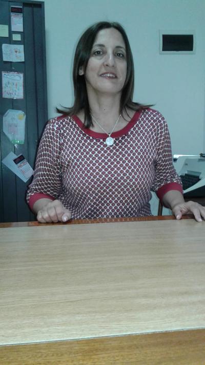 Anyela Meneses