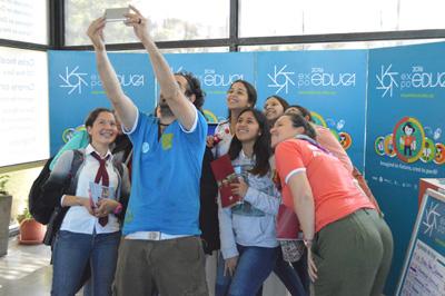 Expo Educa Salto 2016 _ Salto Udelar22