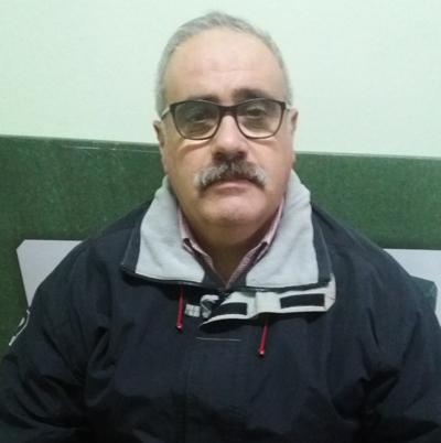 INFORME CNEL.CARLOS BRUNO