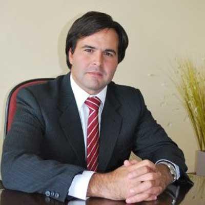 JuanDiegoMenghi