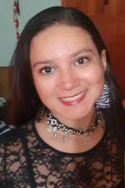 Lic. Ana Claudia Acosta