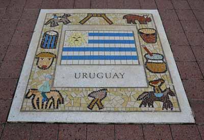 uruguay-1138796_960_720