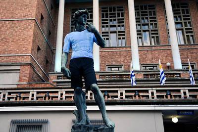 uruguayos2