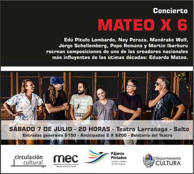 Afiche_Mateox6