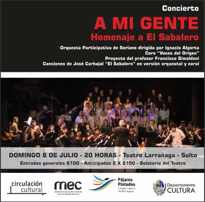 Afiche_Sabalero
