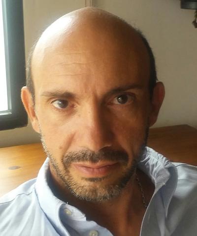 AlejandroCampos