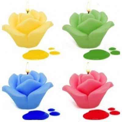 Colorantes-para-velas