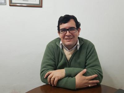 Gabriel Cartagena (1)