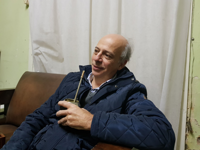 Javier Garcia (3)