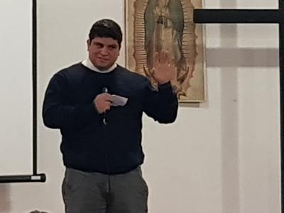 Juan Andres Verde (2)