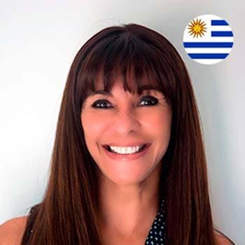 Mg Alexandra Texeira001
