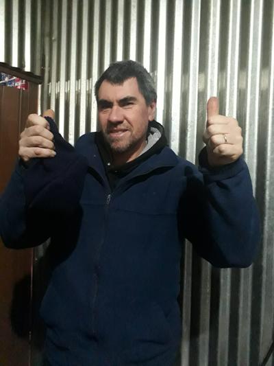 Roberto Carlos Cardozo