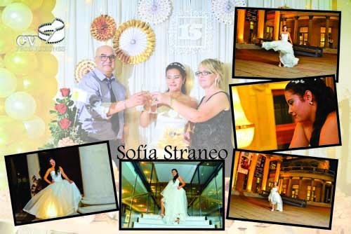 Sofia Diario