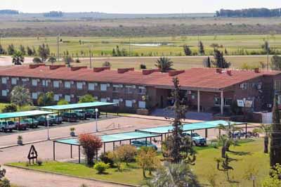 04-08-18 - Hotel Municipal Promo 02