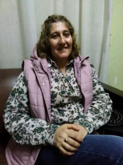 Marianela Abad