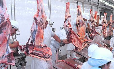FRIGORIFICO CARRASCO, FOTO GUIMARAENS, ND  20080215