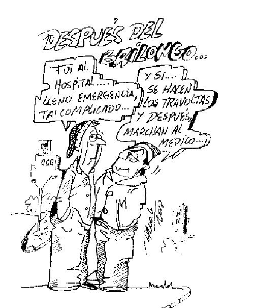 darog260818