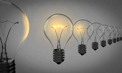 light-bulbs-1875384_960_720