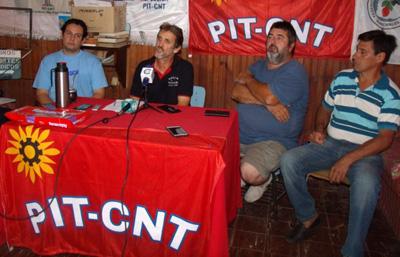 pitcntSalto