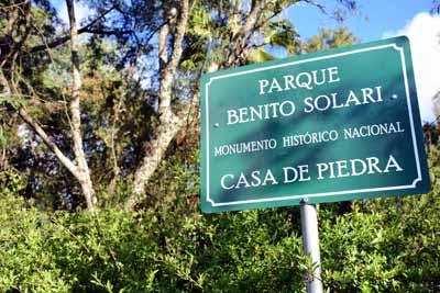 03-09-18 - Nota Jorge De Souza Paque Solari 02