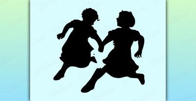 5ab1101b5675c_el-test-de-2-minutos-que-te-dira-que-es-lo-que-te-falta-en-la-vida-para-ser-feliz
