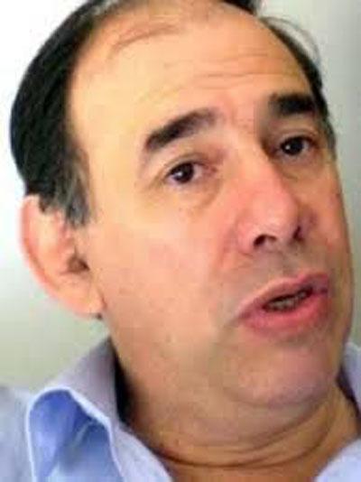 EDIL GUSTAVO CORONEL