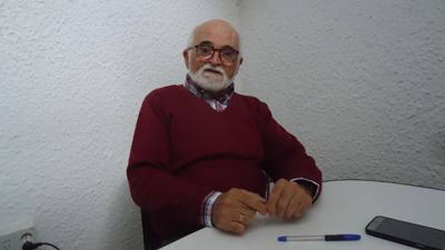 Esteban Dieste (3)