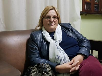 Graciela Bianchi (2)