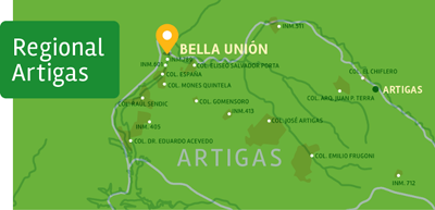 colonizacion_mapas_Artigas_2-02 (1)