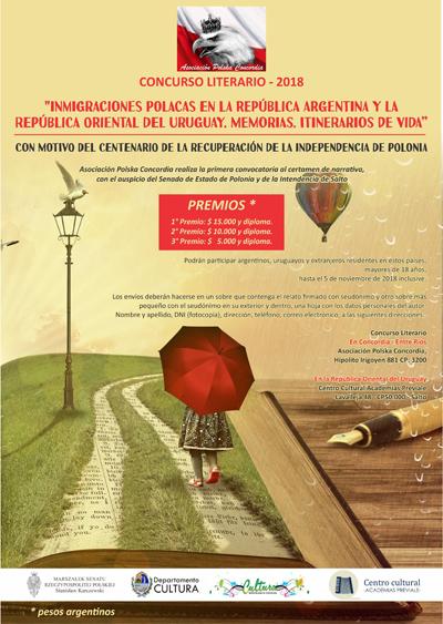 concurso literario polaco (2)