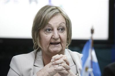 Uruguay y Argentina presentan actividades para impulsar turismo rioplatense