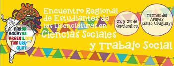 encuentro regional 001