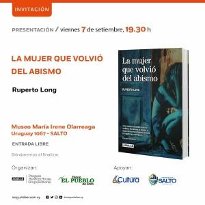 libro 001