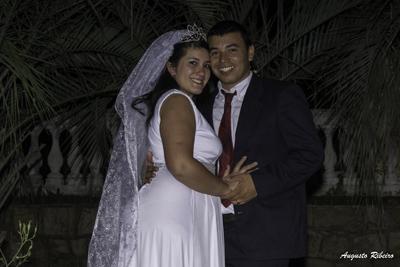 nuestro casamiento-1