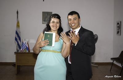 nuestro casamiento-2
