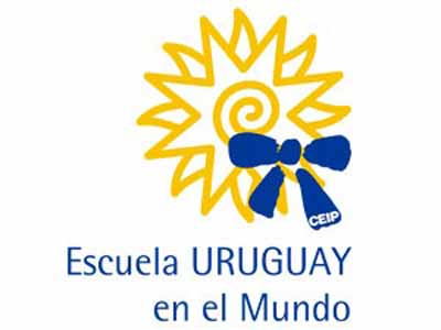 uruguaymundo001