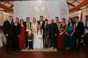 Familia del novioJVP_0275 (1)