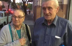 INFORME - callejeras - RUBEN Y MARLENE