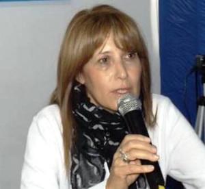 Menalvina Pereira Das Neves.