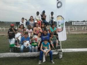 clubdeniños 001
